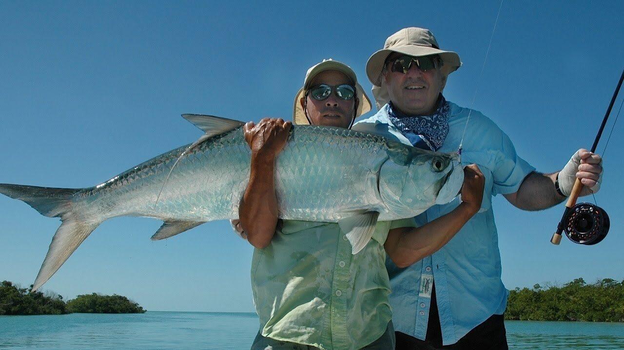 cayo_coco_fishing_tarpon