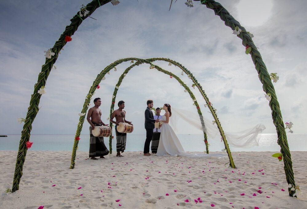 Wedding_Ceremony-2